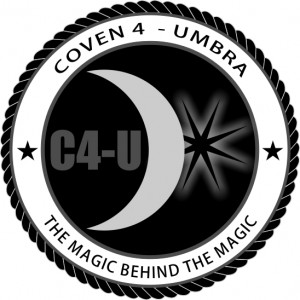 Coven 4, Umbra, SSI