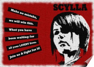 KC_scylla call to arms poster