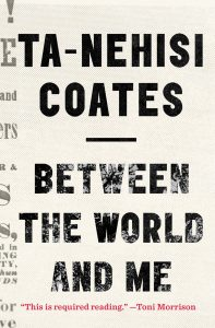 1-coates-between-the-world-and-me