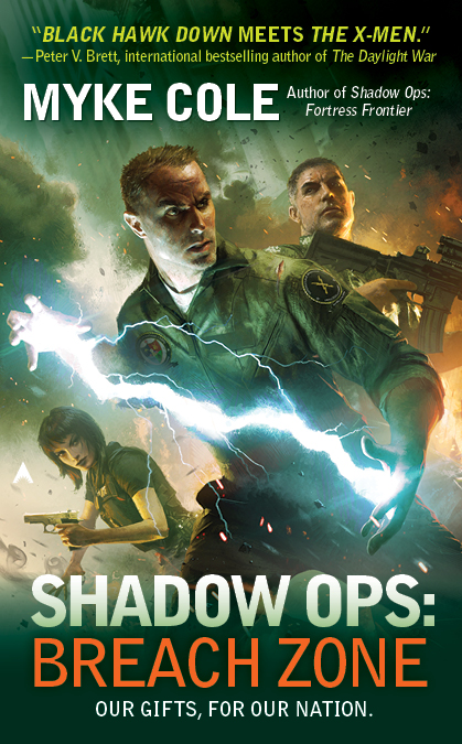 http://www.sffworld.com/2014/01/breach-zone-shadow-ops-3-myke-cole/