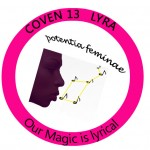 Marnie and Stacey's C13-L - Lyra Coven Image
