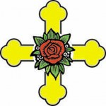 Al's C16-RC - Rose Croix Coven Image